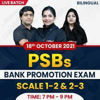 Bank Promotion Exam- Scale- 1-2 & 2-3   Live classes by Adda247_60.1
